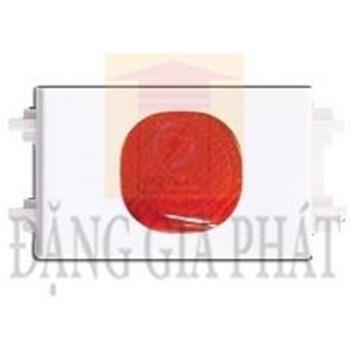 Đèn báo đỏ size S F30NM2_RD_G19
