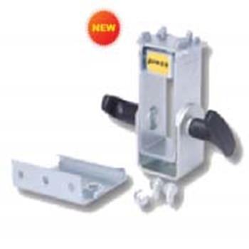 Đế cố định đèn PCE Mini Led F43030201