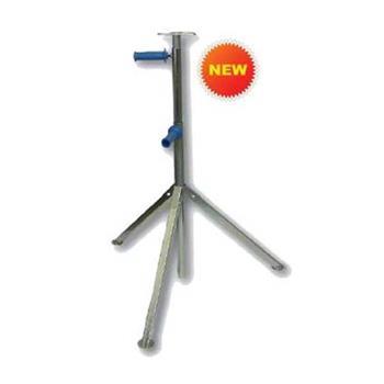 Giá đứng đèn PCE Mini Led F70015