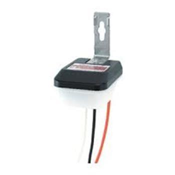 Công tắc quang điện 230V-3A EE8123-821