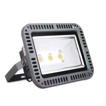 Đèn pha FA LED 150W FA LED B-150W