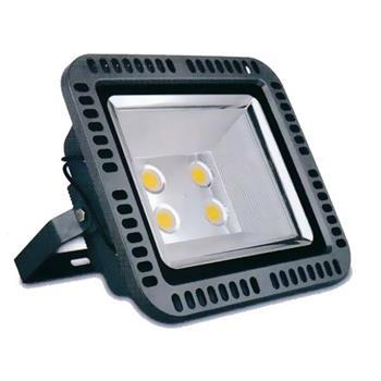Đèn pha FA LED 200W FA LED B-200W