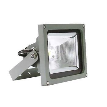 Đèn pha FA LED 50W FA LED B-50W