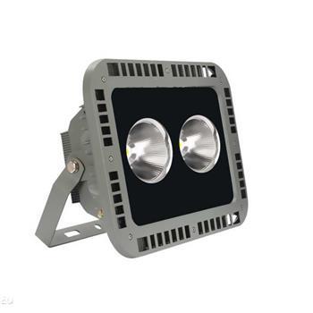 Đèn pha FA LED 100W FA LED C-100W