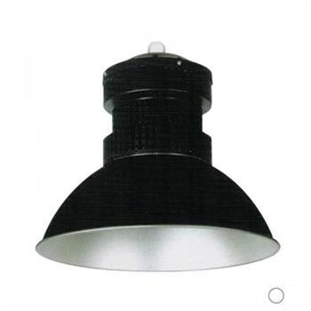 Đèn nhà xưởng Lowbay FCN-05 100W FCN-05 100W