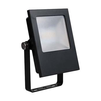 Bộ đèn pha led Tott Megaman 24W FFL70200v0