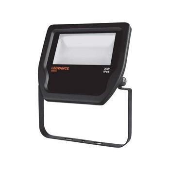 Đèn Pha Eco Lite LEDVANCE10W FL ECO LITE 10W