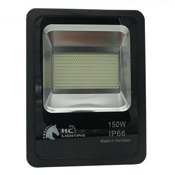 Đèn pha 150W Led SMD Plus IP66 FL150-SMD