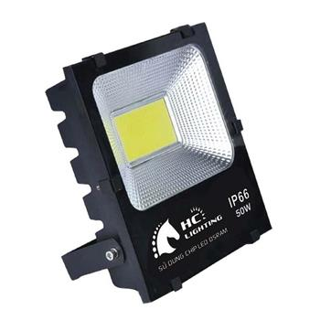 Đèn pha 50W IP66, Chip Led OSRAM FL50-OSRAM