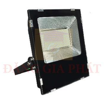 Đèn LED Pha MPE FLD 100W FLD-100T