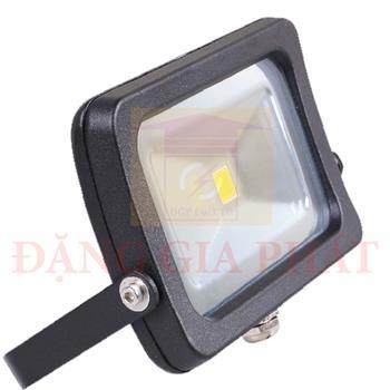 Đèn LED Pha MPE FLD 50W FLD-50T