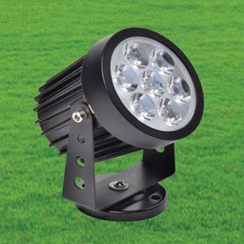 Đèn spotlight ngoài trời FN-289 FN-289