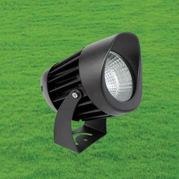 Đèn spotlight ngoài trời FN-291 FN-291