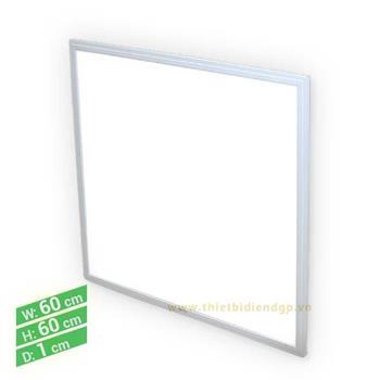 Đèn Panel Lớn FPL-6060 40W FPL-6060T
