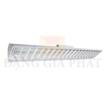 Bộ đèn chiếu sáng lớp học 36W FS 40/36x1 CM1*EH