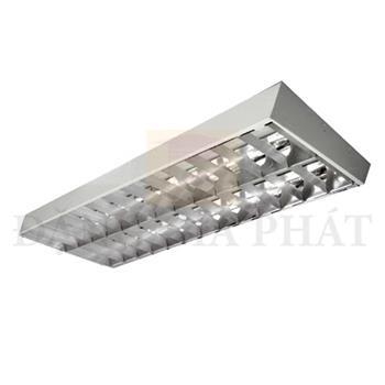 Máng đèn cho bóng huỳnh quang M10 (Balát điện tử) FS 40/36x2 M10
