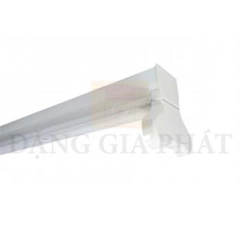 Máng đèn Huỳnh quang M8 Balát điện tử 2 bóng FS 40/36x2 M8