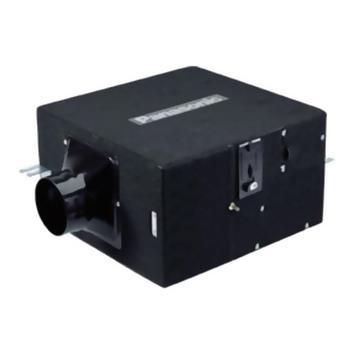 Quạt cấp gió Cabinet - Động cơ DC FV-01NAP1