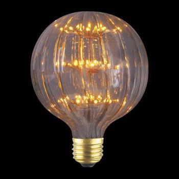 Bóng LED Edison Pháo Hoa G125-BĐ G125-BĐ