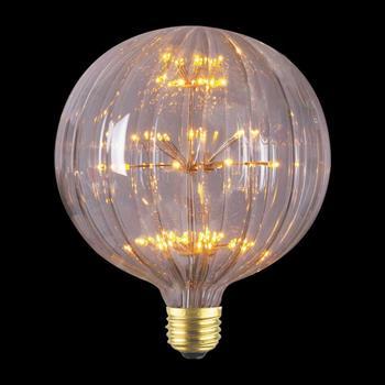 Bóng LED Edison Pháo Hoa G150-BĐ G150-BĐ