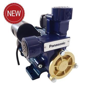 Máy bơm tăng áp mạch điện tử 125W Panasonic GA-125FAK GA-125FAK