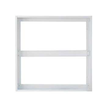 Bộ giá treo đèn LED Panel 60x60/50W Panel-60x60/50W