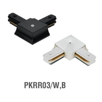 Góc nối chữ L PKRR03