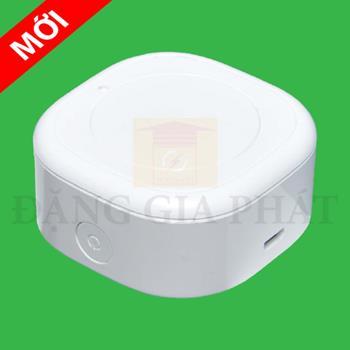 Điều Khiển LED SMART REMOTE CONTROL GT01-W/BL