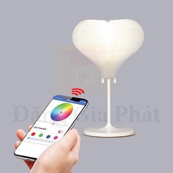 Đèn Happy Smart BHS1