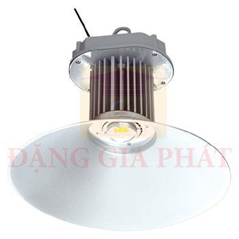 Đèn nhà xưởng highbay HBL 100W HBL-100T