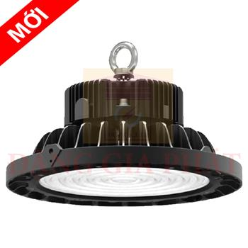 Đèn nhà xưởng Highbay HBU 150W HBU-150T