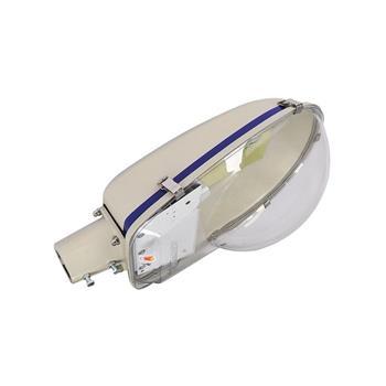 Đèn đường 250W HDD 250