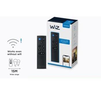 Điều khiển từ xa Wiz không cần sóng Wifi