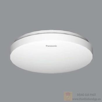 Đèn ốp trần cảm biến chuyển động / ánh sáng 18W HHGXQ242688