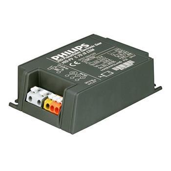 Tăng phô điện tử HID-PVC 35/S CDM  HID-PVC 35/S