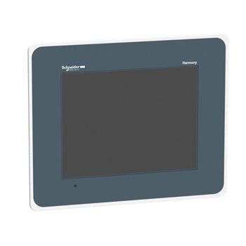 HMIGTO5315 : Màn hình cảm ứng nâng cao điều khiển 640 x 480 pixels HMIGTO5315