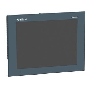 HMIGTO6310 : Màn hình cảm ứng nâng cao điều khiển 800 x 600 pixels HMIGTO6310