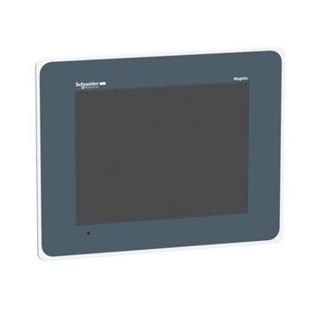 HMIGTO6315 : Màn hình cảm ứng nâng cao điều khiển 800 x 600 pixels HMIGTO6315
