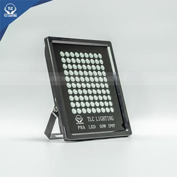 Đèn Pha Led SIP TLC 50W TLC-PS-50W
