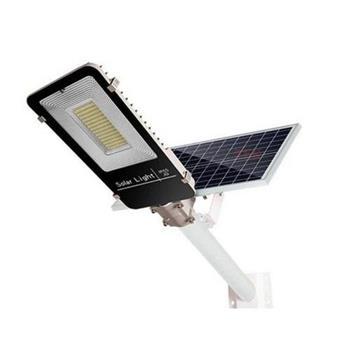 Đèn đường năng lượng mặt trời JinDian 70W JD-6670
