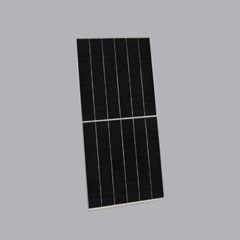Tấm Pin năng lượng mặt trời JKM460M-7RL3-V