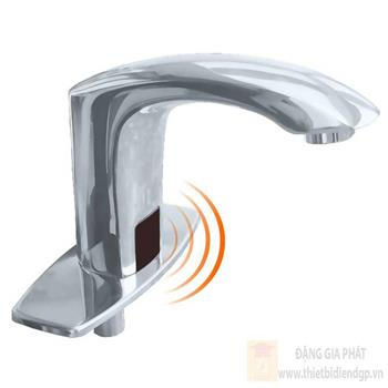 Vòi rửa tay cảm ứng KW-8505