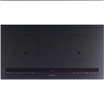 Bếp điện từ 2800W màu đen KY-A227D