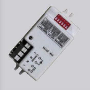 Bộ cảm biến chuyển động vi sóng dùng cho RENZO và FONDA LA10175