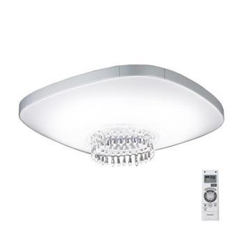 Đèn chùm LED 66W PANASONIC HH-LAZ5012K88 HH-LAZ5012K88