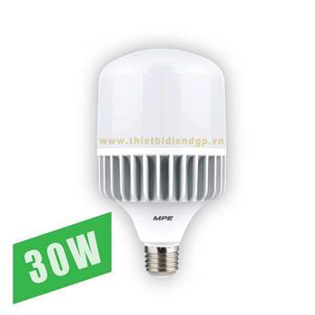 Bóng đèn Led Bulb 30W LB-30W