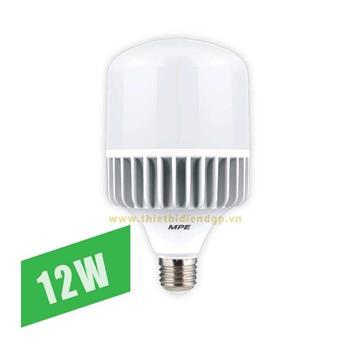 Bóng đèn Led Bulb LBA 12W  LBA-12W