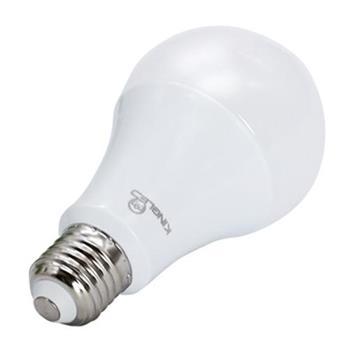 Đèn Led bulb đổi màu 9W (LB Series) LB-9-A60-DM