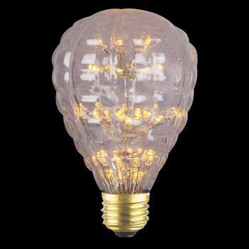 Bóng LED Edison Pháo Hoa LD-CT LĐ-CT