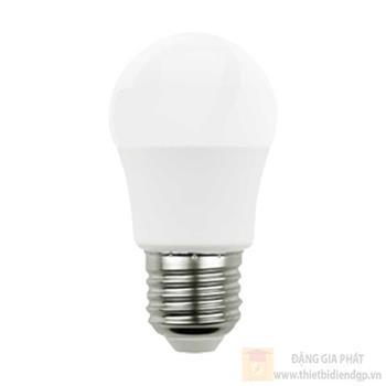 Bóng đèn Led bulb Panasonic NEO 15W LDAHV15LH6T